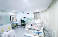 Ibu Hamil Harus Tahu Seputar Proses Persalinan di Rumah Sakit saat Pandemi - JPNN.com