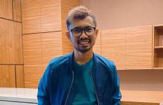 Materi Roasting Singgung Betrand Peto, Ridwan Remin Dipanggil KPAI - JPNN.com