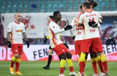 Hasil Liga Jerman: Hanya 2 Klub Mendulang 3 Poin - JPNN.com
