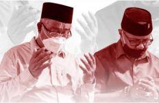 Capt Ali Ibrahim Optimistis MK Tolak Gugatan Salahudin-Djabir Taha - JPNN.com