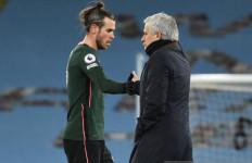 Mourinho Akui Buat Keputusan yang Salah Terhadap Gareth Bale dan Alli - JPNN.com