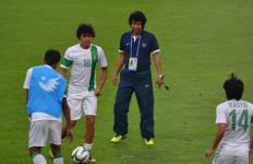 Pemain Senior PSM Makassar Bakal Dipanggil ke Timnas U-23 - JPNN.com