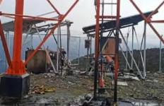 KSB di Papua Serang Pemerintah dengan Kampanye Propaganda - JPNN.com