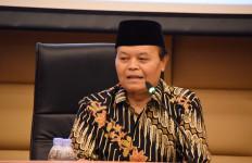 Hidayat Nur Wahid akan Perjuangkan Aspirasi Masyarakat Indonesia di Jepang - JPNN.com