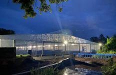 Keren, Elon Farm Kembangkan Polikultur Berbasis Air Laut - JPNN.com