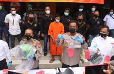 Setyawan Datang ke Kamar untuk Berbuat Begituan dengan Dwi Farica, Menggemparkan! - JPNN.com