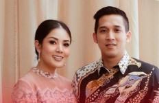 Suami Nindy Ayunda Sembuh dari Covid-19 - JPNN.com