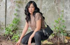 Rachel Vennya: Banyak yang Bilang Foto Kami Palsu - JPNN.com