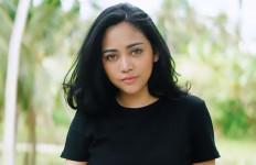 Perceraian dengan Niko Dituduh Rekayasa, Rachel Vennya: Dikira Hidupku Sinetron - JPNN.com