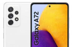 Berikut Bocoran Spesifikasi Samsung Galaxy A72, Tahan Air dan Debu - JPNN.com