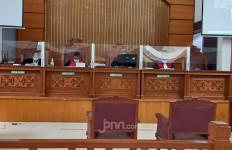 Saksi dari JPU Tak Hadir di Sidang Lanjutan Perkara Gus Nur, Kuasa Hukum Bereaksi Keras, Simak Kalimatnya - JPNN.com