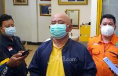 Wali Kota Bekasi Buka Suara soal Acaranya Dibubarkan Satgas Covid-19 - JPNN.com