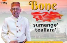 Andi Akmal Dorong Kemajuan Bandara Arung Palaka Untuk Menggaet Investor ke Bone - JPNN.com