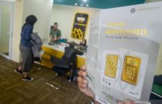 Saran Bang Surya Soal Perlunya Pelibatan Putra Daerah Demi Pemerataan Ekonomi - JPNN.com