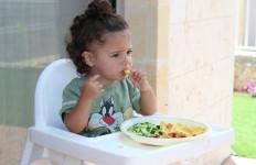 Anak Pilih-Pilih Makanan Disebabkan Kebiasaan Ibunya saat Hamil - JPNN.com