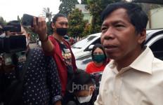 Kiwil Mengaku Sulit Tidur karena Perceraiannya, Rohimah Langsung Merespons - JPNN.com
