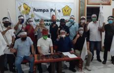 Din Syamsuddin Dituduh Radikal, Begini Reaksi Masyarakat Perantau Sumbawa, Tegas! - JPNN.com