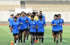 AFC Mundurkan Jadwal Laga Kualifikasi Piala Dunia Timnas Indonesia - JPNN.com