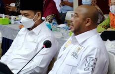 Peredaran Narkoba Marak di Lapas, Habib Aboe: Harus Ada Evaluasi Mendasar - JPNN.com