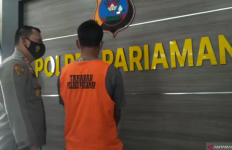 Pinangan Ditolak, RA Sebar Video dan Foto Asusila Sang Mantan - JPNN.com