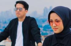 Nissa Sabyan dan Ayus Digosipkan Segera Menikah, Tetapi... - JPNN.com
