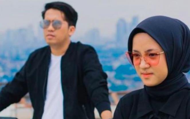 Beredar Kabar Ayus & Nissa Sabyan Akan Menikah, Kepala KUA Pondok Gede Bilang Begini