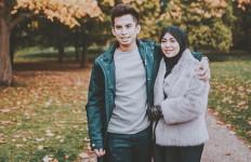 Digosipkan Selingkuhi Rachel Vennya, Niko Akhirnya Memberi Penjelasan - JPNN.com