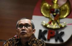 Pimpinan KPK Peringatkan Kepala Daerah soal Bansos Covid-19, Tolong Disimak - JPNN.com