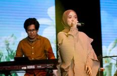 Setop Menghujat Nissa Sabyan dan Ayus - JPNN.com