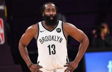Brooklyn Nets Pukul Lakers di Los Angeles - JPNN.com