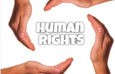 Pembentukan Komponen Cadangan Berpotensi Mengancam Demokrasi dan Langgar HAM - JPNN.com