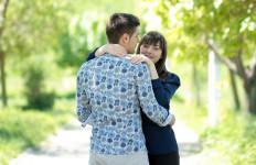 Ketahuan Selingkuh, Ini 4 Cara Ajaib Perbaiki Hubungan Anda dan Dia - JPNN.com