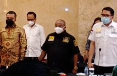 Habib Aboe: Polda Metro Jaya Harus Miliki Langkah Antisipatif Atasi Polisi Nakal - JPNN.com
