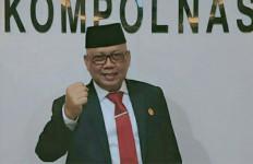 Kompolnas Dukung Kapolri Terapkan Tilang Elektronik - JPNN.com