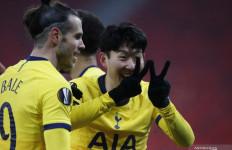 Spurs Bungkam Tim Debutan dengan Lumayan Banyak Gol - JPNN.com