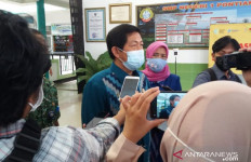 Pekan Depan, Sekolah Tatap Muka di Pontianak Dimulai - JPNN.com