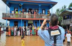 Peringatan Serius BMKG untuk Warga di 15 Provinsi, Waspada - JPNN.com