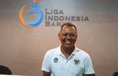 PSMS Medan dan Sriwijaya FC Batal Jadi Peserta Piala Menpora 2021, Begini Kata PT LIB - JPNN.com