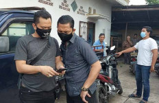 Kompol Edi Rahma Soal Penculikan Bocah di Palembang, Apa Motifnya? - JPNN.com