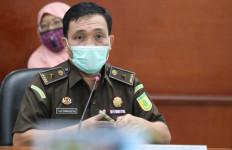 23 Ribu Hektare Tambang Nikel Milik Tersangka Kasus Korupsi Asabri Disita Kejagung - JPNN.com