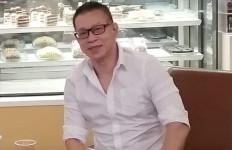 DPR Diminta Bantu Eksistensi Pengusaha Lokal - JPNN.com