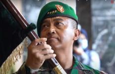 5 Berita Terpopuler: Jozeph Paul Zhang Menistakan Islam, Jenderal Andika Turun Tangan, DPR Tunggu Undangan - JPNN.com
