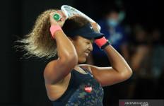 Australian Open: Osaka Memenangi Gelar Grand Slam untuk Keempat kali - JPNN.com