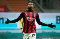 Leao Sebut-sebut Nama Ibrahimovic Saat Ungkap Alasan Tolak Inter - JPNN.com