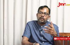 Haris Azhar: Omnibus Law untuk Investor Mana, Saya Bingung - JPNN.com