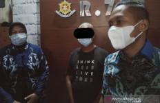 SY Mencabuli 2 Kakak Beradik Sejak 2020, Simak Pengakuannya kepada Polisi - JPNN.com