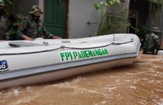 5 Berita Terpopuler: Haris Sebut Jokowi Lebih Buruk dari SBY, FPI Bergerak Lagi, Bima Arya Bereaksi Keras - JPNN.com
