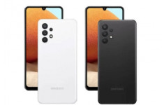 Samsung Galaxy A32 4G Akan Meluncur, Intip Spesifikasinya - JPNN.com