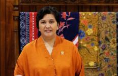 MPR RI: Tingkatkan Partisipasi Masyarakat untuk Cegah Covid-19 di Wilayah Bencana - JPNN.com