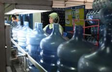 Penelitian Ilmiah JPKL Soal BPA Galon Guna Ulang Dinilai Aneh - JPNN.com